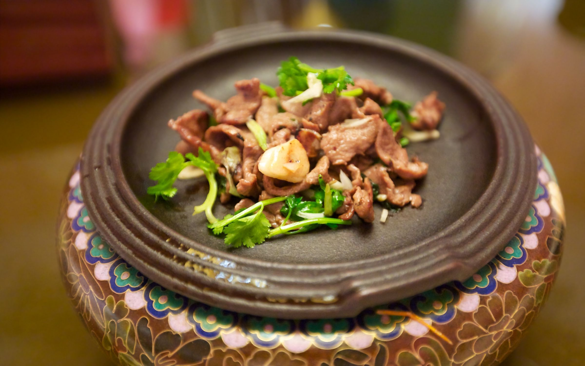 li family imperial cuisine qli travel qli travel restaurants